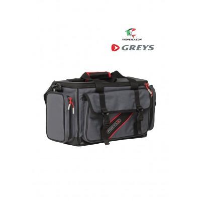 GREYS Prowla Shoulder Bag Large
