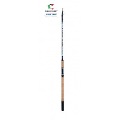 Colmic Aliant Match 4.20MT