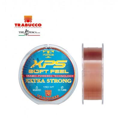 Trabucco XPS Soft Feel T-Force