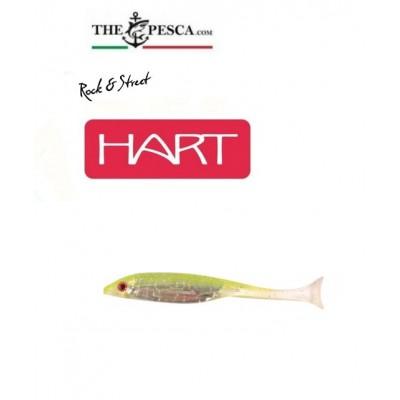 HART Soft Bait Hart Assassin -12 Cm