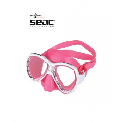Seac Ischia MD Color ROSA