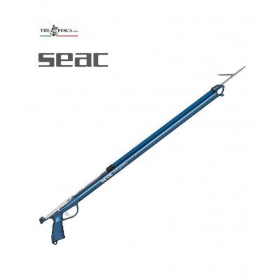 Seac Arbalete Blue Gun 90