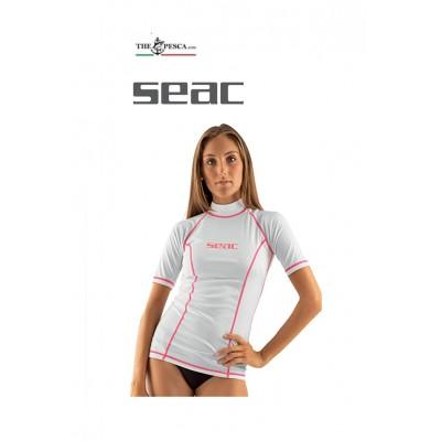 SEAC T Sun XS