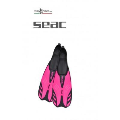 Seac Ala Pinne 38/39