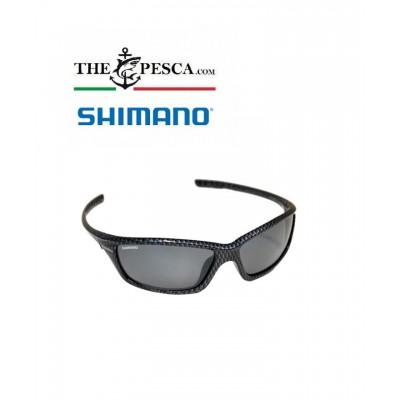 SHIMANO OCCHIALI SUNGLASS TECHNIUM