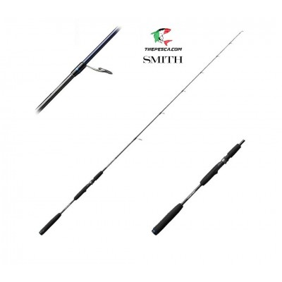 SMITH OFFSHORE STICK SLJ-S62M